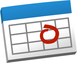 google_calendar_fluid