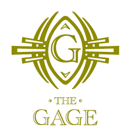 The Gage