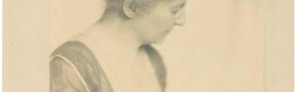 Pauline Dohn Rudolph
