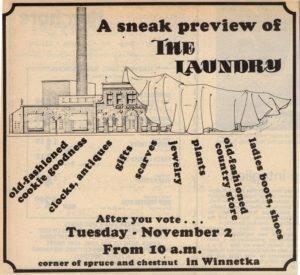 laundry-ad